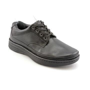 Drew Shoe Men's Toledo