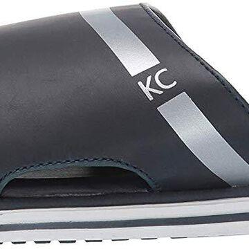 Kenneth Cole REACTION Men's Beach Slide Sandal
