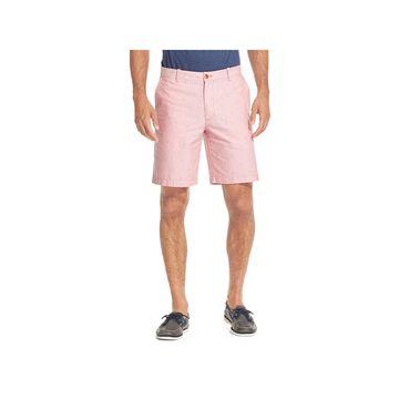 Izod Breeze Oxford Shorts