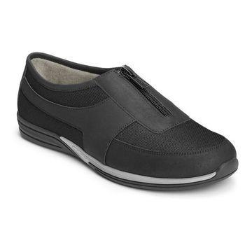 A2 by Aerosoles Women's Novelty Sneakers