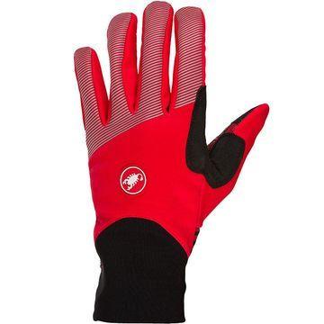 Castelli Scalda Elite Glove - Men's