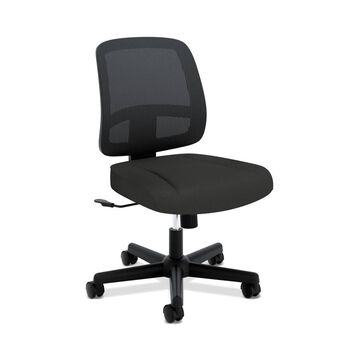 Valutask Low Back Office Chair - HON
