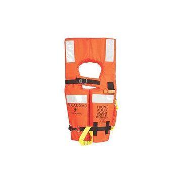 Stearns I160 Ocean Mate 1 Adult Vest - Orange