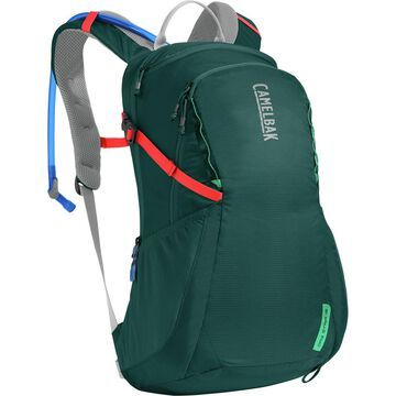 CamelBak Daystar 16L Backpack - Women's