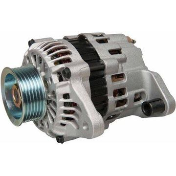 Sierra 18-6948 Alternator for Select Mercruiser Stern Drive Marine Engines