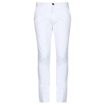 MASON'S Denim pants