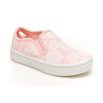 Carter's Toddler Girls Casual Sneaker