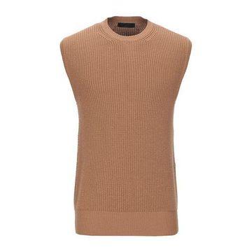 FUTURO Sweater