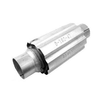 Walker Exhaust 81713 CalCat California Catalytic Converter