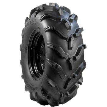 Carlisle PXT2 ATV Tire - 26X900-12 LRC 6PLY