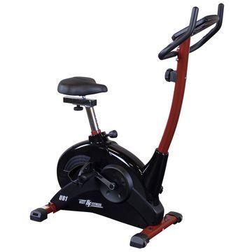 Body-Solid Best Fitness Upright Bike