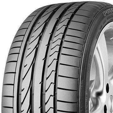 Bridgestone Potenza RE050A Ecopia 245/40R18 97 Y Tire