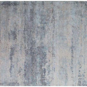 Roset Rug - Gray - Exquisite Rugs - 6'x9'