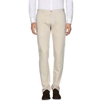 CANTARELLI Casual pants