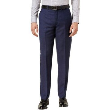 Ryan Seacrest Distinction Mens Birdeye Casual Trousers