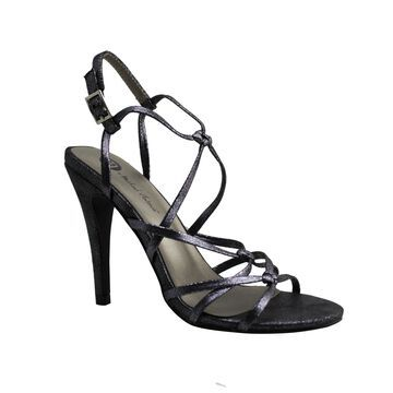 Michael Antonio Womens Ginee Heeled Sandals