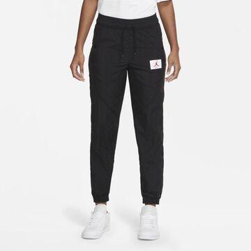 Jordan Women's Woven Pants