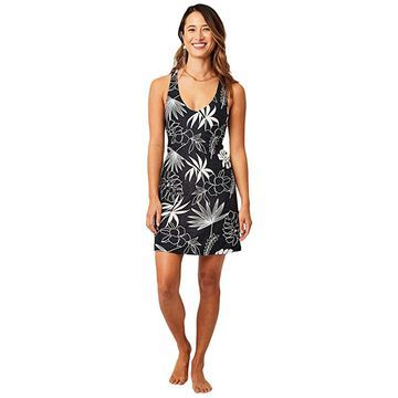 Carve Designs La Jolla Dress (Wailuku) Women's Dress