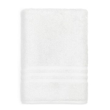 Linum Home Textiles Denzi Bath Sheet