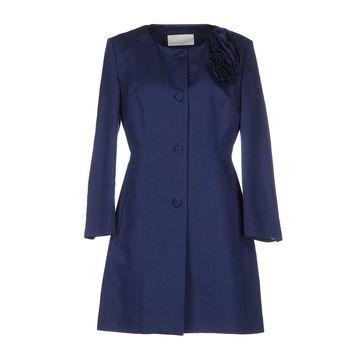SCERVINO STREET Overcoats