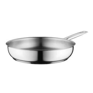 BergHOFF Essentials 11.5-in Stainless Steel Cooking Pan