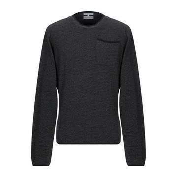 BELLFIELD Sweater