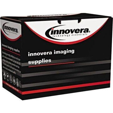 Innovera Remanufactured Toner Cartridge - Alternative for Samsung (CLT-Y609S) - Yellow - Laser - 7000 Pages - 1 Pack