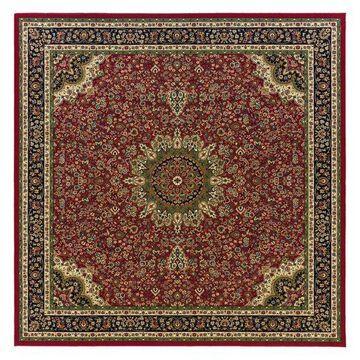 Oriental Weavers Ariana Oriental Red/Blue Rug