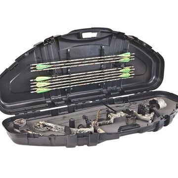 Plano Protector Series Series Single Bow Case - Pillarlock System