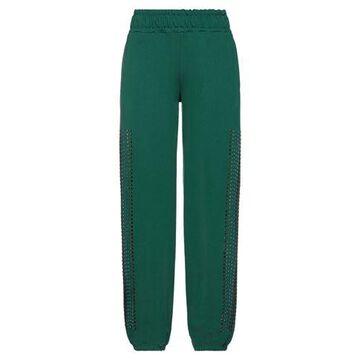 ODI ET AMO Pants