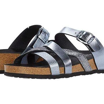 ara Beth (Anthracite Glitter) Women's Shoes