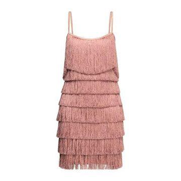 FOREVER UNIQUE Short dress