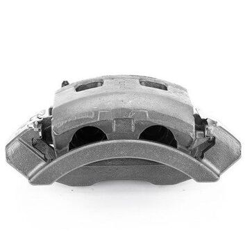 Power Stop Front Left One Stock Replacement Caliper L4763A