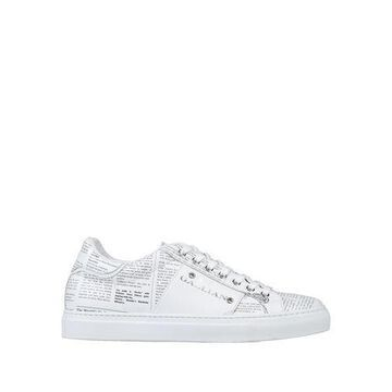 JOHN GALLIANO Low-tops & sneakers