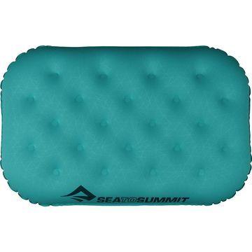 Sea To Summit Aeros Ultralight Deluxe Pillow