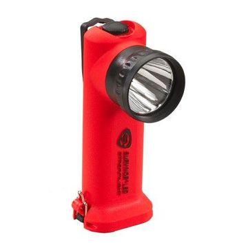 Streamlight Survivor LED