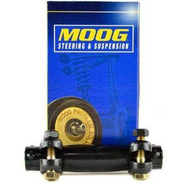 Moog K6660-2 Moog Alignment Component