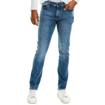 Dl1961 Premium Denim Cooper Kingston Tapered Slim Leg Jean