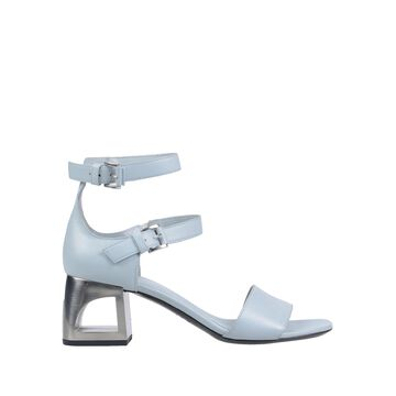 VIC MATIE Sandals