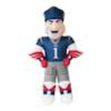Boelter Brands New England Patriots 7-ft Inflatable
