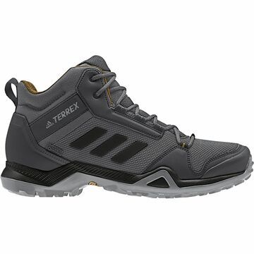 Adidas Outdoor Terrex AX3 Mid GTX Hiking Boot - Men's