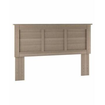 Bush Furniture Somerset Queen or Full Size Headboard