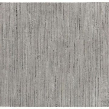 Palitzo Rug - Silver - Exquisite Rugs - 8'x10'