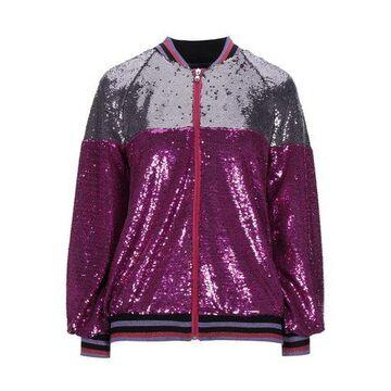 MOTEL Jacket