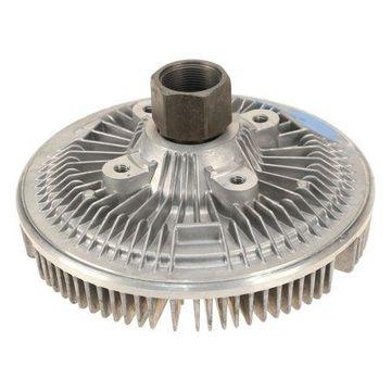 Motorcraft Fan Clutch