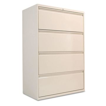 Sandusky Lee 600 Series Lateral File Cabinet