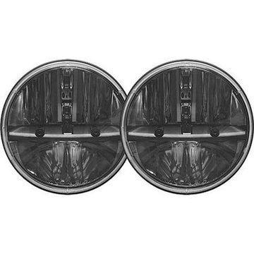 Rigid Industries 7