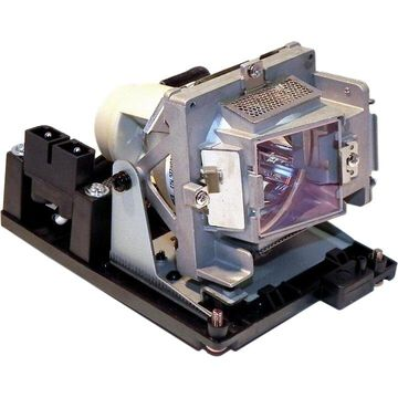 eReplacements PRM35-LAMP Replacement Lamp - Projector Lamp - 2000 Hour, 4000 Hour, 6000 Hour Economy Mode