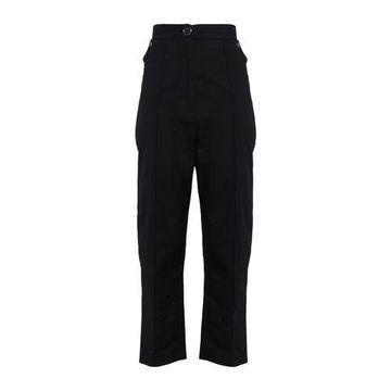 TEMPERLEY LONDON Casual pants