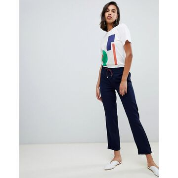 Vero Moda Drawstring Relaxed PANTS